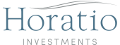 Horatio Investments